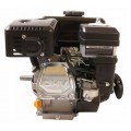 Κινητήρας βενζίνης LONCIN G200