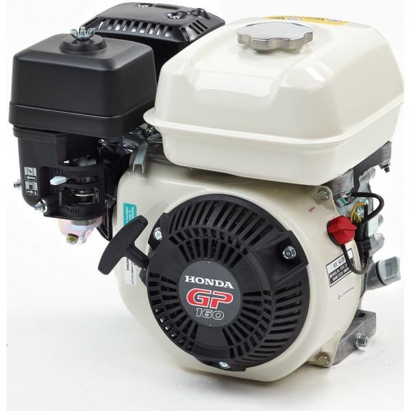 Κινητήρας βενζίνης με σφηνόδρομο HONDA GP 160H